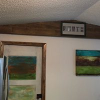 DIY Network  uploaded by Caprice S.