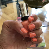 Sally Hansen® Complete Salon Manicure™ Nail Polish uploaded by Angela L.