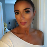 Anastasia Beverly Hills Contour Refill uploaded by Megan M.