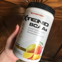 Scivation Xtend Pineapple - 90 Servings uploaded by Stacy S.