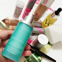 Clarins Pore Minimizing Serum uploaded by Janiette leidy H.