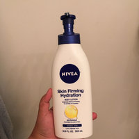 NIVEA Skin Firming Body Lotion with Q10 Plus uploaded by Kessy G.