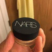 NARS Soft Matte Complete Concealer uploaded by Karen J.