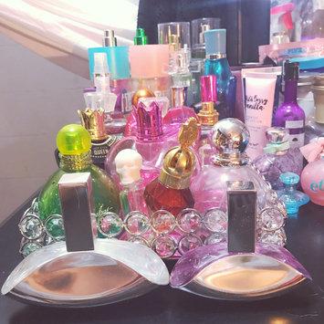 Photo of Calvin Klein Euphoria Eau De Parfum uploaded by Lissette W.