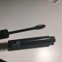 e.l.f. Waterproof Lengthening & Volumizing Mascara uploaded by Hannah J.