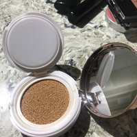 L'Oréal Paris True Match™ Lumi Cushion Foundation uploaded by Kayla D.