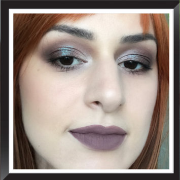 Photo of M.A.C Cosmetics Pigment uploaded by Diana L.