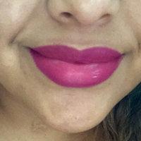 Estée Lauder Double Wear Stay-in-Place Lip Pencil uploaded by Denise F.