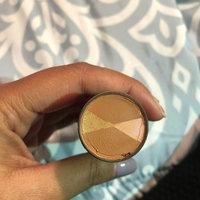 tarte™ colored clay CC primer uploaded by NAIYA P.