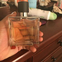 Hermes Terre D'Hermes Eau De Toilette uploaded by Korah M.