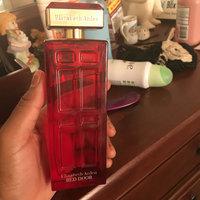 Elizabeth Arden Red Door Eau De Parfum Spray uploaded by Korah M.