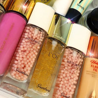 Guerlain Météorites Base Perfecting Pearls uploaded by Sophie G.