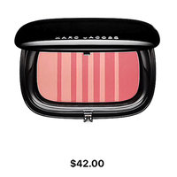 MARC JACOBS BEAUTY Air Blush Soft Glow Duo uploaded by Yana S.