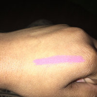 L.A. COLORS Auto Lipliner Pencil uploaded by Tashayla W.
