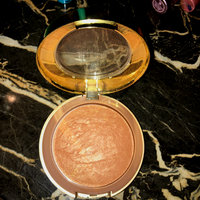 Milani Baked Bronzer uploaded by Tashayla W.