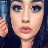 IT Cosmetics® Bye Bye Redness™ Redness Erasing Correcting Powder uploaded by Stephanie M.