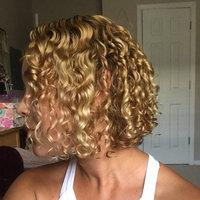 LUSH R & B Hair Moisturizer uploaded by Aviva N.