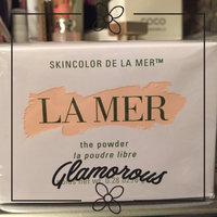LA MER The Powder uploaded by Ellie R.