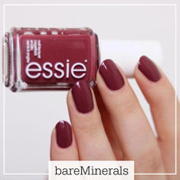 essie Winter Collection 2015 Nail Color Shall We Chalet? uploaded by Fatimah-k ⚜.