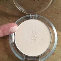 e.l.f. Cosmetics Prime & Stay Finishing Powder uploaded by Abi B.