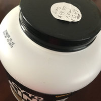 CytoSport Cyto Gainer Chocolate Malt - 3.31 lbs uploaded by Stacy S.