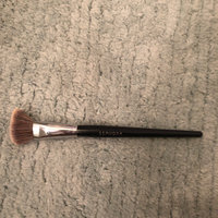 SEPHORA COLLECTION Pro Flawless Airbrush #56 uploaded by Brittan N.