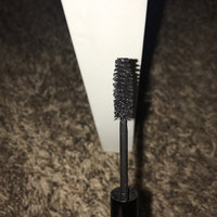 Urban Decay Perversion Mascara uploaded by Megan D.