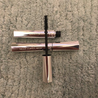 Physicians Formula Killer Curves Mascara uploaded by Brittan N.