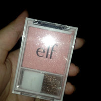e.l.f. Blush with Brush uploaded by beauty a.