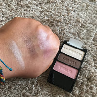 wet n wild ColorIcon Eyeshadow Trio uploaded by Kayla D.