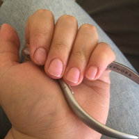SEPHORA COLLECTION Cut to the Point Cuticle Nipper uploaded by Maria T.