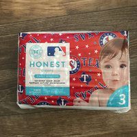 The Honest Co. Baby Diapers Size 1 uploaded by Erika N.