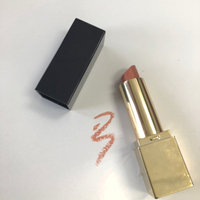 Estée Lauder Pure Color Envy Hi-Lustre Light Sculpting Lipstick uploaded by Patricia G.