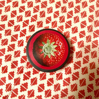 THE BODY SHOP® Strawberry Body Butter uploaded by Mariely G.