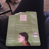Dermovia Lace Your Face 'Smoothing Peptides' Mask uploaded by Ella P.