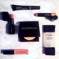 Smashbox Photo Filter Powder Foundation uploaded by MiMi&LOVE Ⓜ.