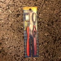 Ranir Dental Source Toothbrush/Toothpaste Travel Kit uploaded by Ashtyn L.