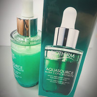 Biotherm Aquasource Deep Serum (For All Skin Types) 50ml/1.69oz uploaded by Gurmannat S.
