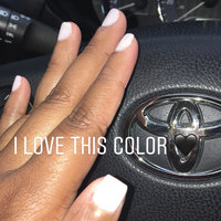 OPI Nail GelColor Soak-Off uploaded by Kendolyn O.