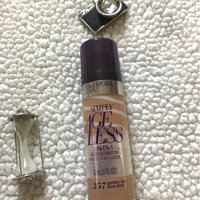 COVERGIRL + Olay Tone Rehab 2-In-1 Foundation uploaded by Maybelline T.
