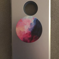 PopSockets uploaded by Sierra S.