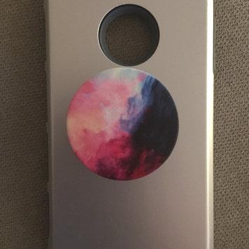 Photo of PopSockets uploaded by Sierra S.