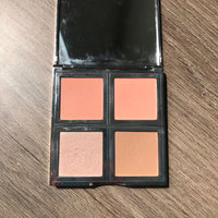 e.l.f. Beautifully Bare Natural Glow Face Palette uploaded by Krista N.