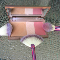 Urban Decay Naked Flushed uploaded by Krista R.