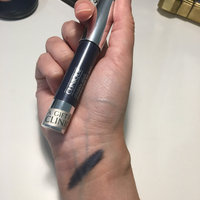 Clinique Chubby Stick™ Shadow Tint For Eyes uploaded by Hannah J.