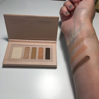 Maybelline Gigi Hadid Eye Contour Palette uploaded by Hannah J.