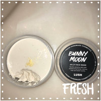 LUSH Bunny Moon uploaded by veronica l.