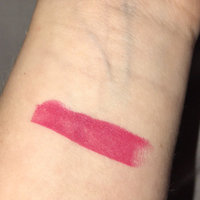 Smashbox Be Legendary Lipstick uploaded by Caroline H.