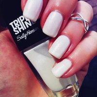 Sally Hansen® Triple Shine Nail Polish uploaded by 𝖘𝖕𝖑𝖆𝖘𝖍.