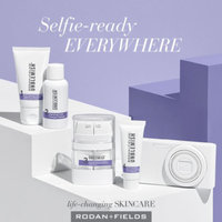 Rodan + Fields UNBLEMISH Regimen uploaded by Shelby P.